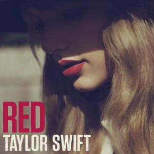 taylor-swift-red-album-